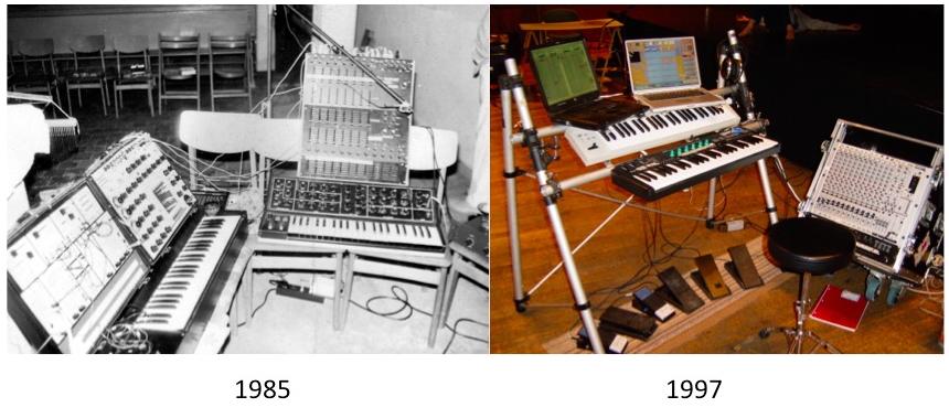 06-JIM2015-instrument