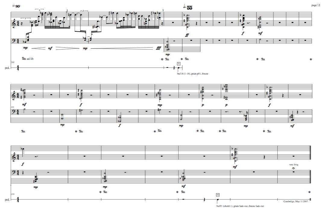 17-JIM2015-Zellen-Linien-score2