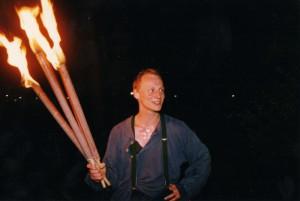 1996-Flammenklang-023