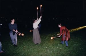 1996-Flammenklang-024