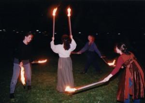 1996-Flammenklang-025
