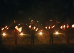 1996-Flammenklang-028