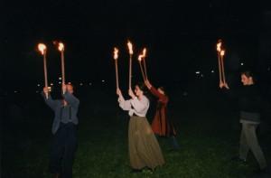 1996-Flammenklang-030