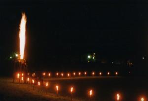 1996-Flammenklang-031