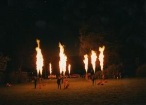 1996-Flammenklang-035