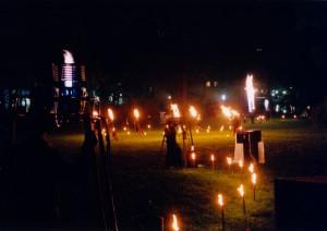 1996-Flammenklang-036