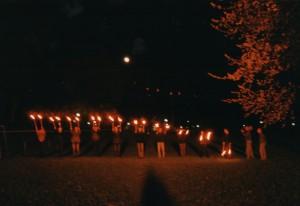 1996-Flammenklang-037