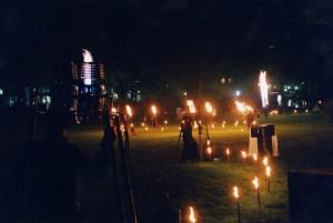 1996-Flammenklang-038