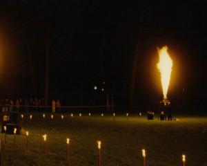 1996-Flammenklang-039