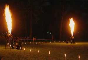 1996-Flammenklang-041