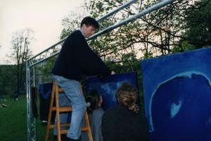 1996-Flammenklang-002