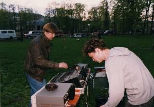 1996-Flammenklang-004