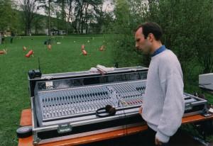 1996-Flammenklang-005