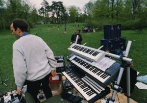 1996-Flammenklang-006