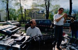 1996-Flammenklang-007