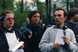 1996-Flammenklang-013