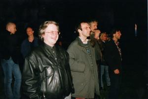 1996-Flammenklang-015