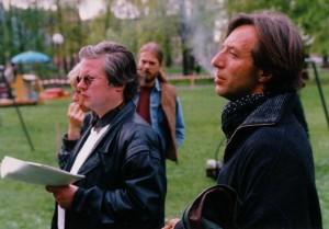 1996-Flammenklang-016