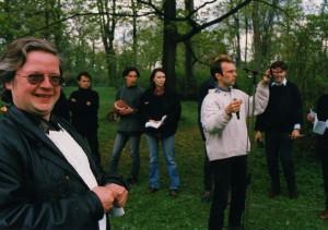 1996-Flammenklang-017